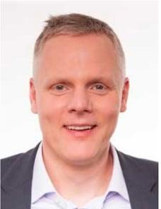 Dr Matthias Conradt Geschäftsführung und Management INSITE Interventions GmbH