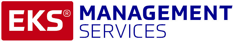 Logo EKS-Management Services01.jpg