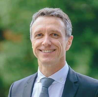 Hubert_Lingg_EKS-Management_EKS-Strategie_Riefensberg.jpg